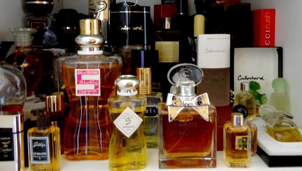Perfumes 8.jpg