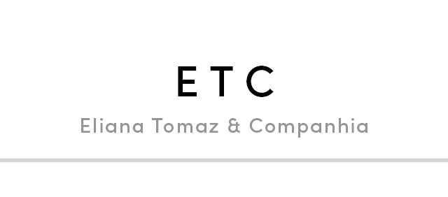 ETC 2.jpg
