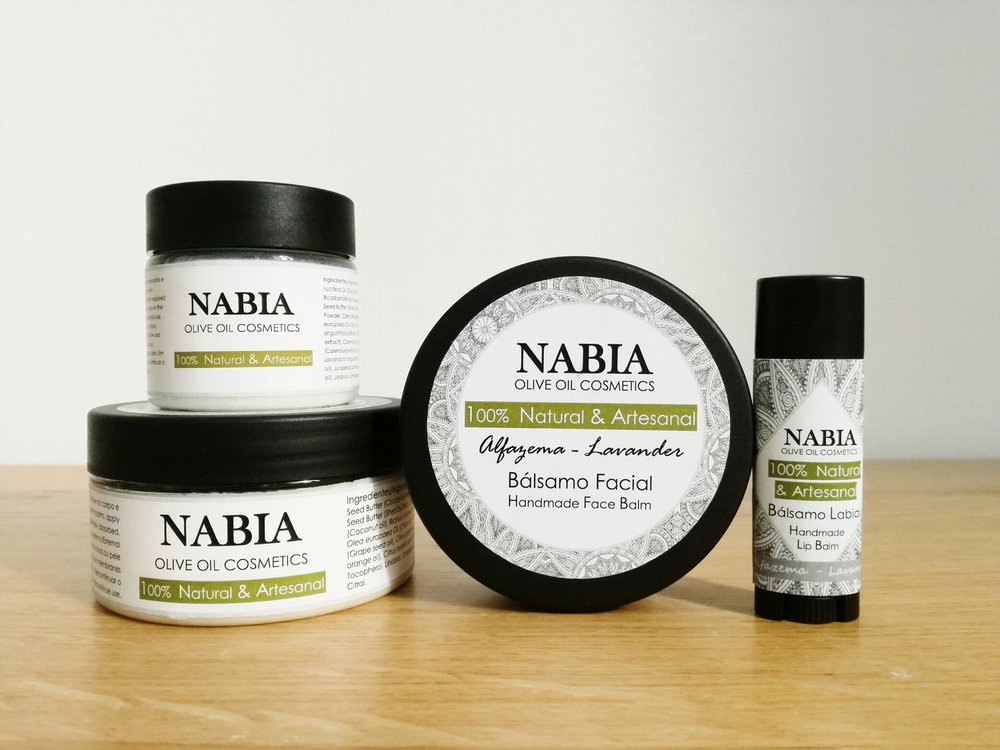 NABIA ETC 1.jpg