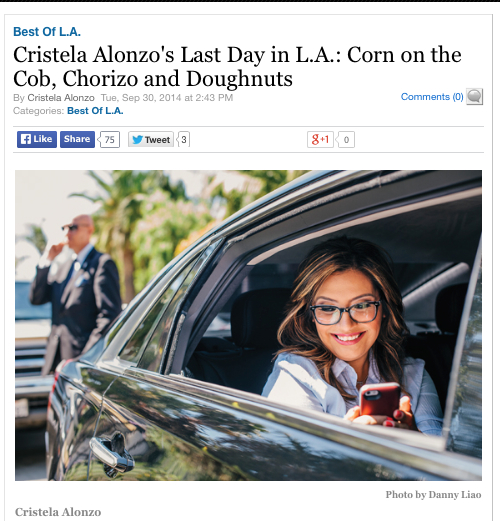 Cristela_Alonzo_s_Last_Day_in_L_A___Corn_on_the_Cob__Chorizo_and_Doughnuts___Public_Spectacle___Los_Angeles___Los_Angeles_News_and_Events___LA_Weekly.jpg