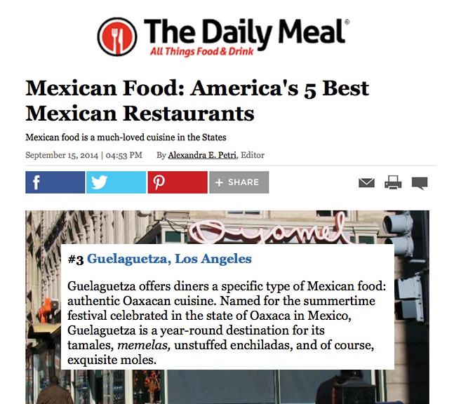 TheDailyMeal.jpg