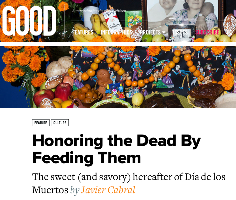 Honoring_the_Dead_By_Feeding_Them.jpg