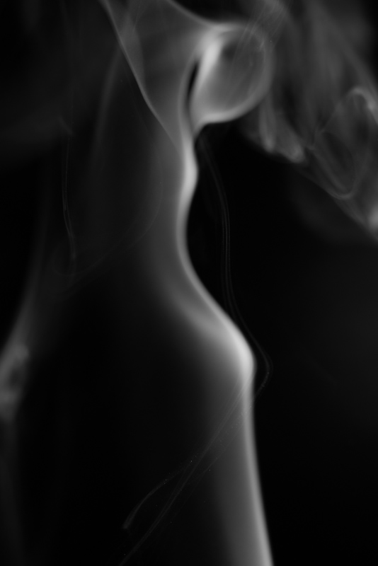 Candle Smoke 1-23-16-3.jpg