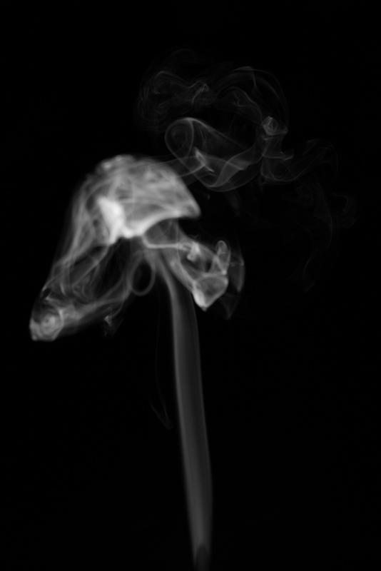 Candle Smoke 1-23-16-4.jpg