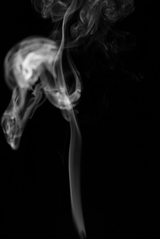 Candle Smoke 1-23-16-5.jpg