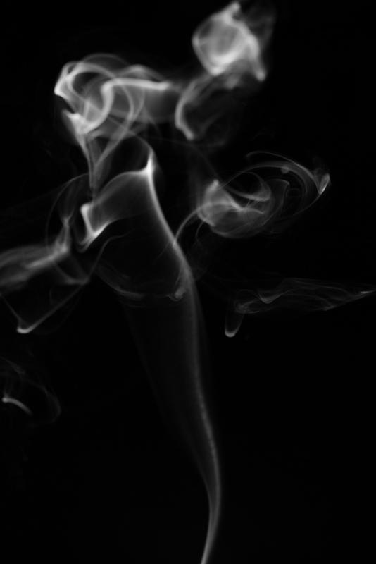 Candle Smoke 1-23-16-6.jpg