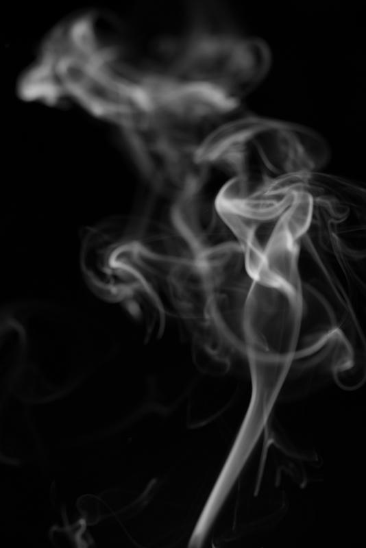 Candle Smoke 1-23-16-7.jpg
