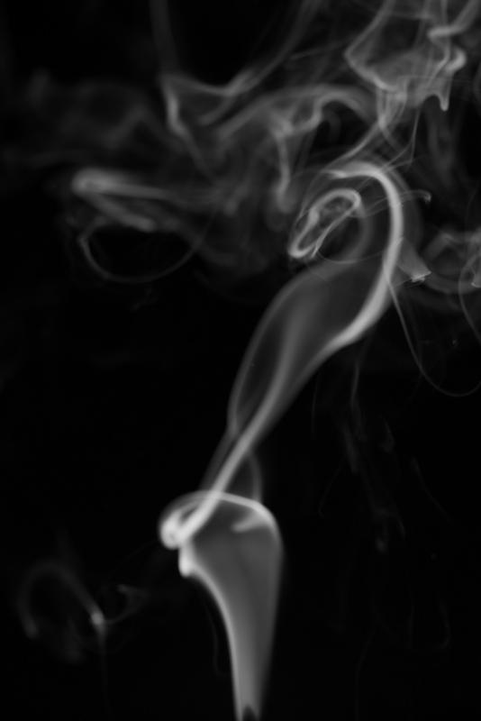 Candle Smoke 1-23-16-8.jpg