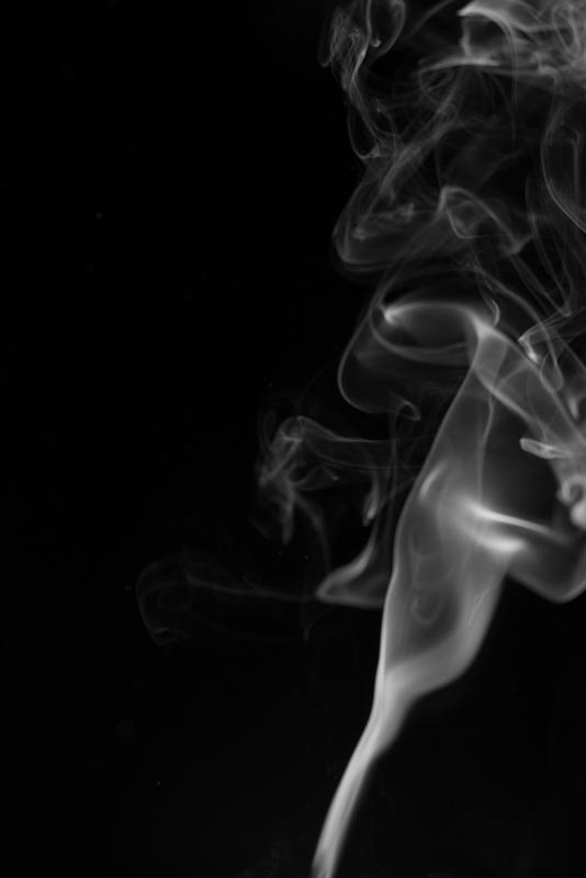 Candle Smoke 1-23-16-11.jpg