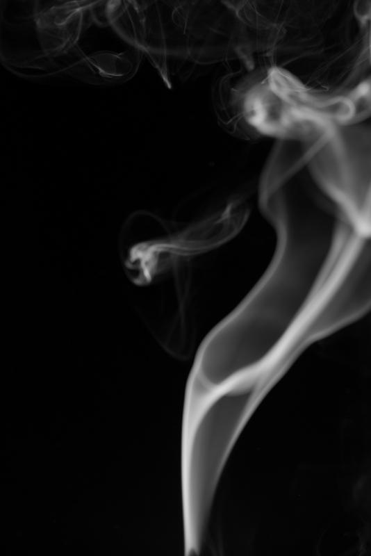 Candle Smoke 1-23-16-16.jpg
