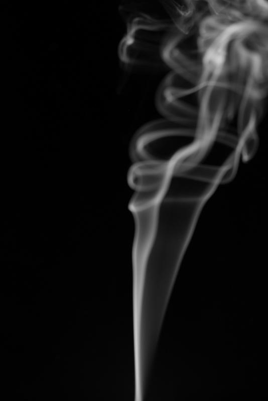Candle Smoke 1-23-16-17.jpg