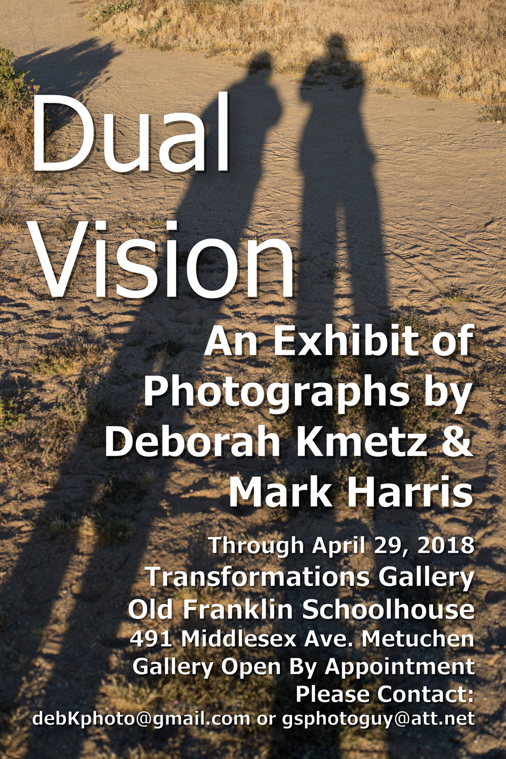 Dual_Vision_post_opening_flyer_1-22-18.jpg