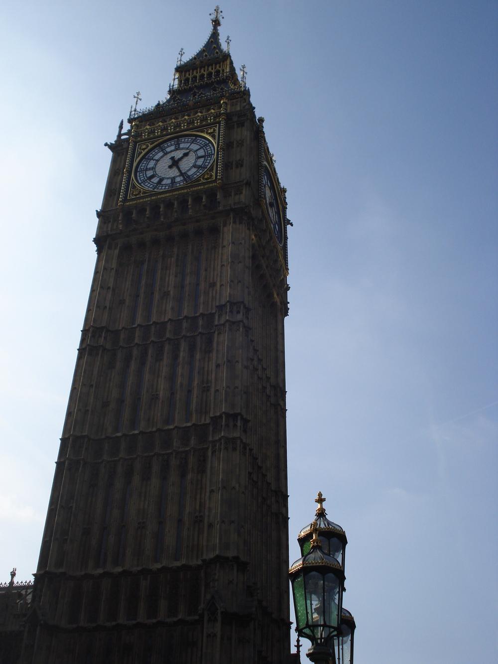 London 2009 028.JPG