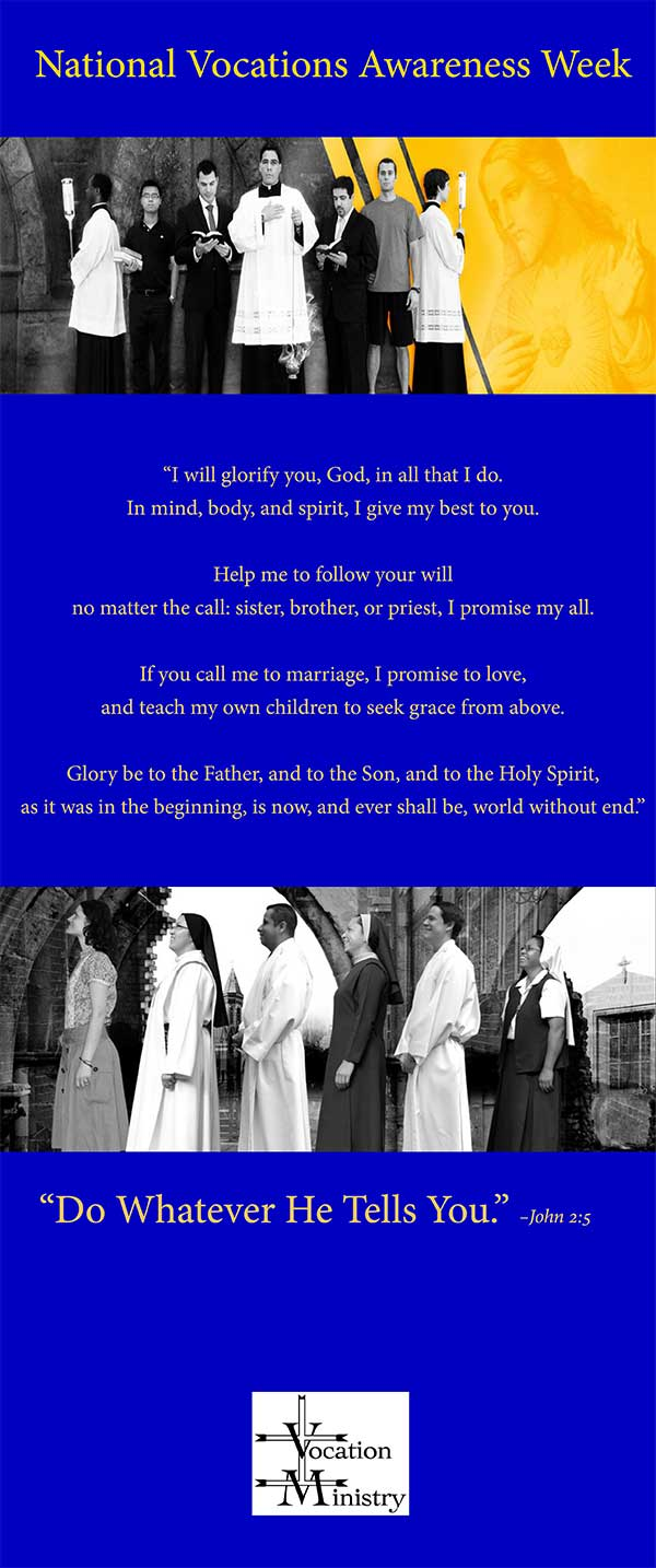 Vocations-Awareness-Week-Banner-full.jpg
