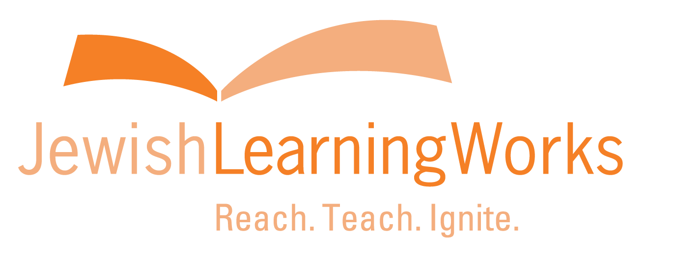 Jewish LearningWorks