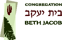 congregation beth jacob.png