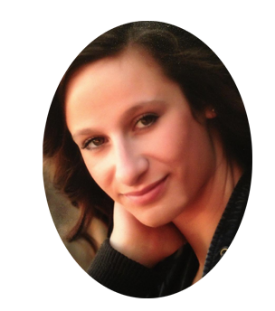 Molly Shapiro Educators' Israel Seminar
