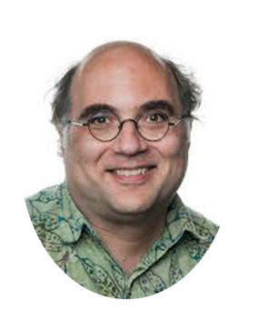 Josh Kornbluth Jewish Community Library