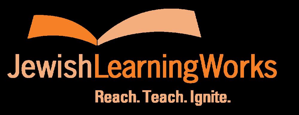 JLW_Logo_2tone.png