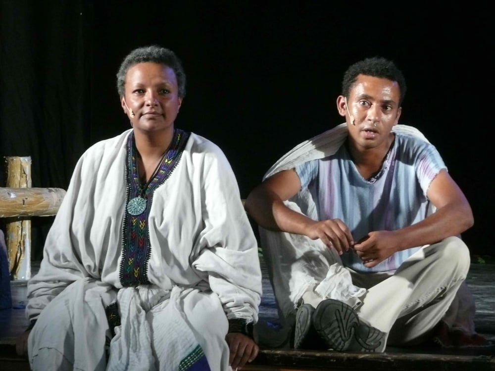 ethiopian-presnters-in-discussion_8456595004_o.jpg