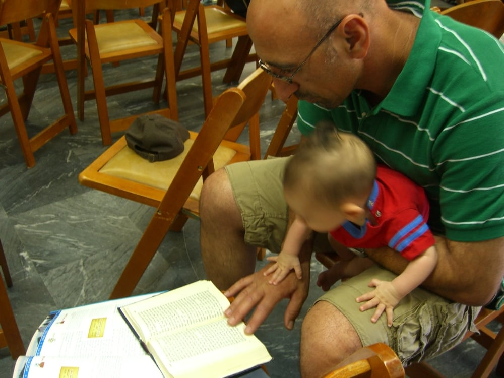 father-and-son-learn-together_8456605472_o.jpg