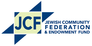 Federation+logo.png