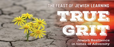 January 20th7pm - 10pm - Congregation Beth Am 26790 Arastradero Road | Los Altos