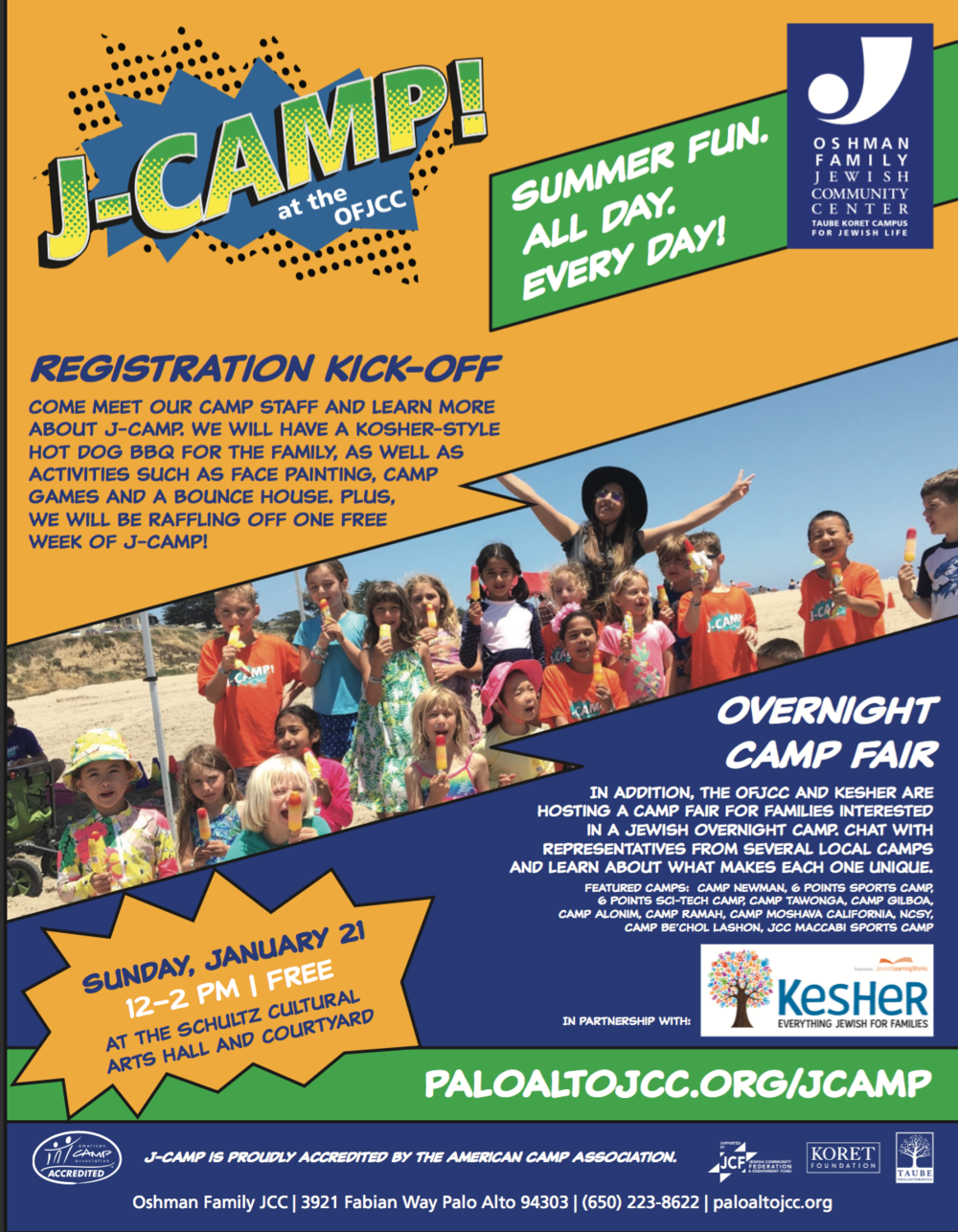 Overnight camps fair flyer 2018.png