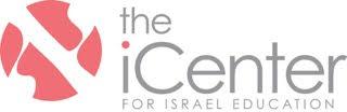 icenter logo.jpg