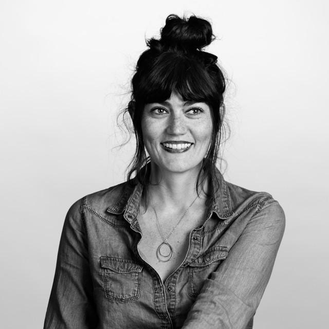 Rachel Dorsey Headshot.jpg