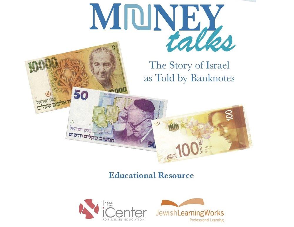 Money Talks_cover.jpg