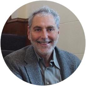 David Waksberg, CEO