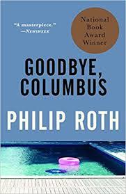 goodbye, columbuws.jpg
