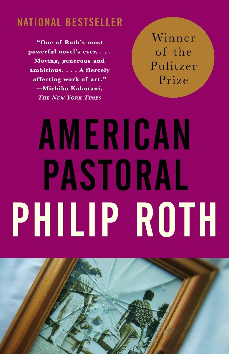american pastoral.jpg