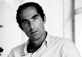 philip roth.jpg