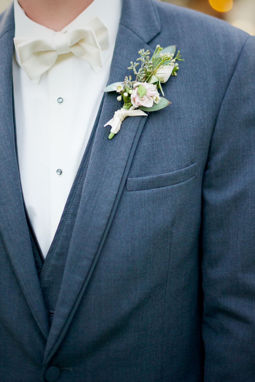 jessica-zimmerman-events-floral-event-design-coordination-planning-wedding-invitations-neutral-blush-silk-ribbon-organic-bouquet-conway-arkansas-jamie-groat