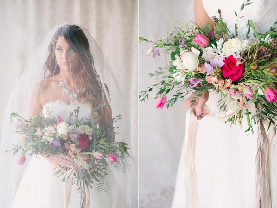 beautiful bridal portraits in our ZIMMERMAN studio — Arkansas ...