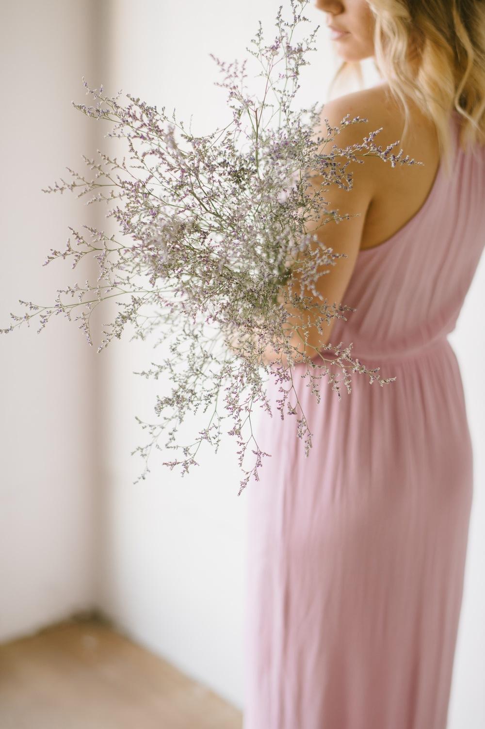 Lilac-33.jpg