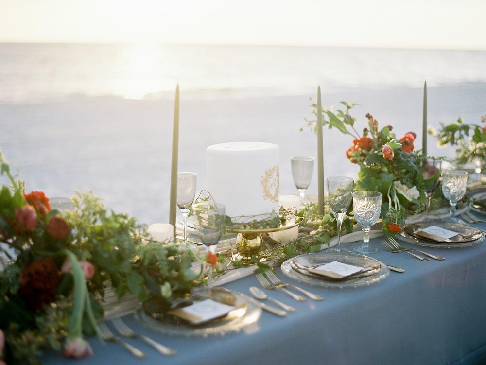 jessica-zimmerman-events-floral-event-design-coordination-planning-wedding-invitations-alys-beach-florida-lauren-kinsey-photography-pink-blush-red-silk-ribbon-organic-bouquet-conway-arkansas
