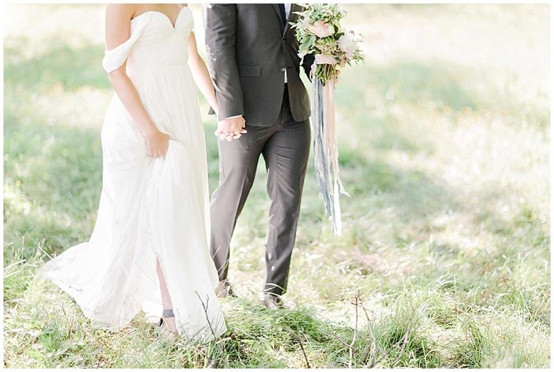 ROMANTIC ELOPEMENT — Arkansas Wedding Planner Florist | Education ...