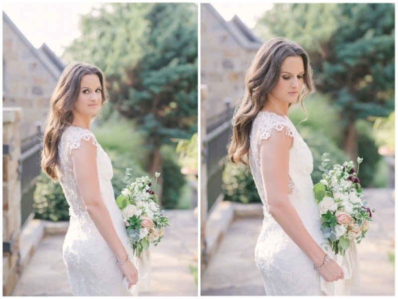 jessica-zimmerman-events-floral-event-design-conway-central-arkansas-mentoring-florist-flowers-weddings-planner-coordinator-jzfloral-wedding-organic-portrait-bouquet-clare-selig-whitney-bower