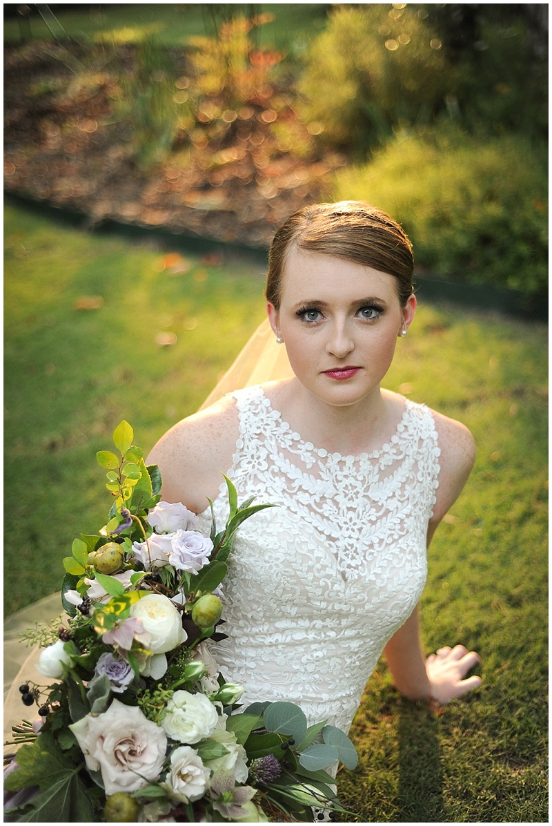 jessica-zimmerman-events-floral-event-design-conway-central-arkansas-mentoring-florist-flowers-weddings-planner-coordinator-jzfloral-bridal-portrait-organic-bouquet-farm