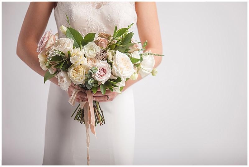 de4ef436a Inverness Bridal Couture — Arkansas Wedding Planner Florist | Education |  Zimmerman