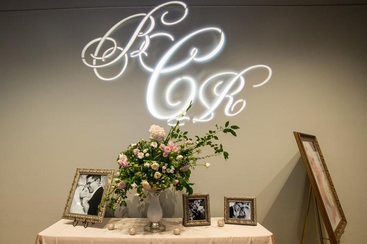 jessica-zimmerman-events-floral-event-design-coordination-planning-wedding-invitations-neutral-blush-silk-ribbon-organic-bouquet-conway-arkansas-pink-myra-weaver-bailey-mobbs-wedding-white-rose