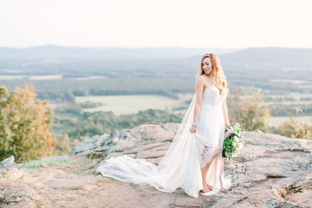 Petit Jean -- Part 1 — Arkansas Wedding Planner Florist | Education ...