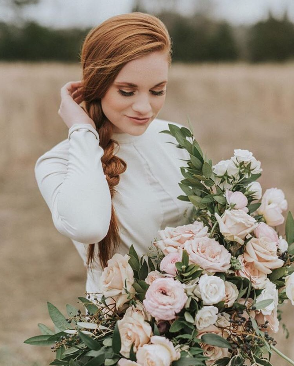 jessica-zimmerman-events-floral-event-design-coordination-planning-wedding-invitations-neutral-blush-arkansas-events-organic-danae-hawthorne-for-zimmerman