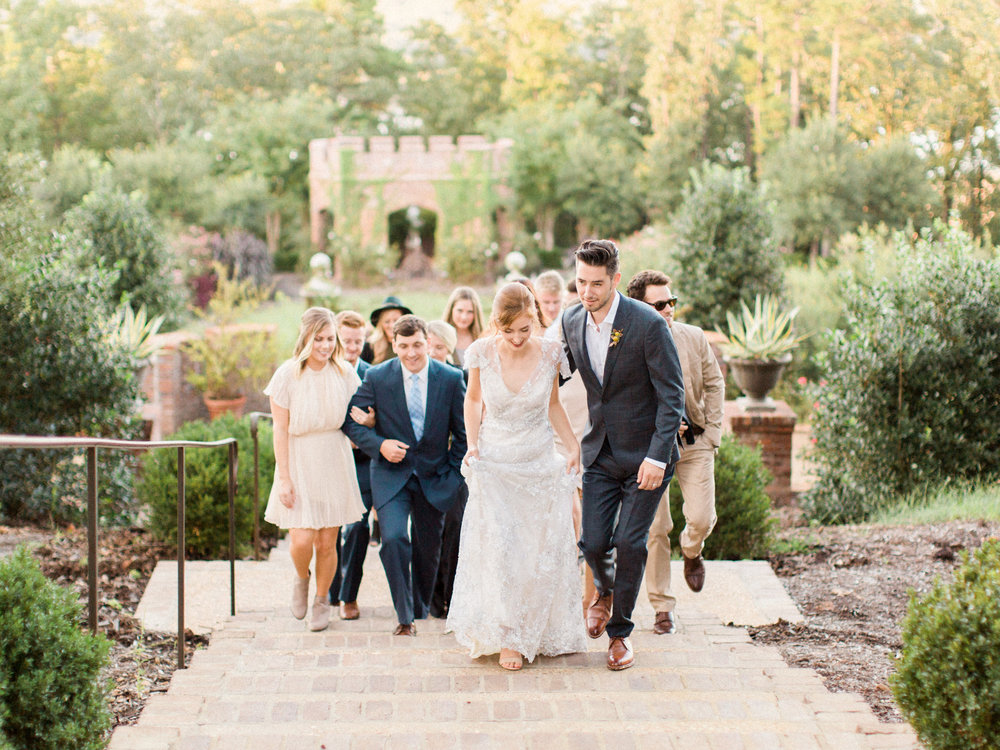 jessica-zimmerman-events-floral-event-design-coordination-coordinator-planner-planning-wedding-paper-invitations-moss-mountain-farm-allen-smith-bj-matthews-erin-wilson-photography-conway-little rock-arkansas-southern