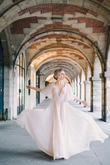 jessica-zimmerman-events-floral-event-design-paris-france-bridal-portraits-conway-little rock-central-arkansas-southern-planning-planner-coordinator-coordination-wedding