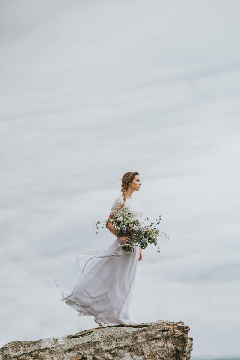 jessica-zimmerman-events-floral-event-design-conway-central-arkansas-mentoring-florist-flowers-weddings-planner-coordinator-jzfloral-petit-jean-organic-bouquet-bj-matthews-creative