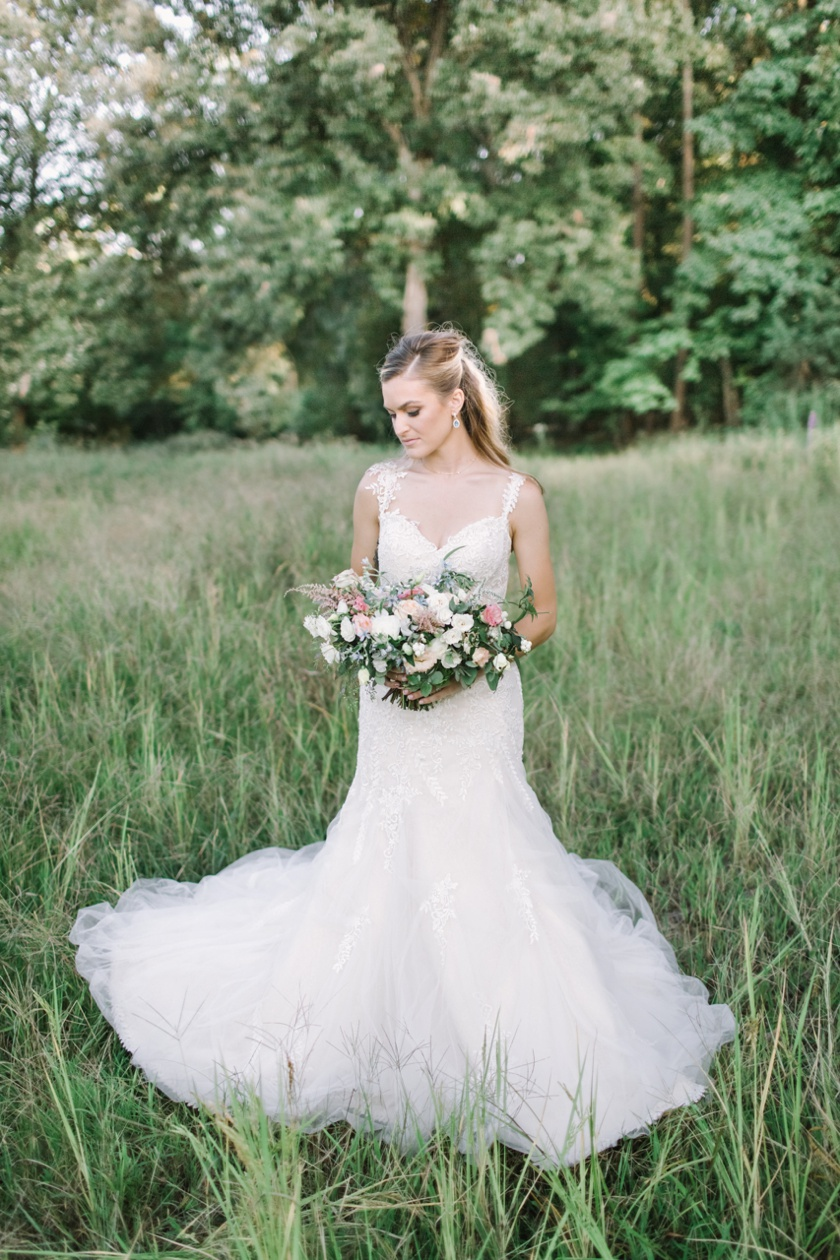 jessica-zimmerman-events-floral-event-design-conway-central-arkansas-mentoring-florist-flowers-weddings-planner-coordinator-bridal-portrait-bouquet-weddings-by-christopher-and-nancy